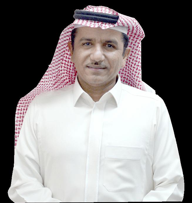 الدكتور ابراهيم الشاردي | استشاري جراحة الكلى والمسالك البولية |مستشفى الحياة الوطني عسير