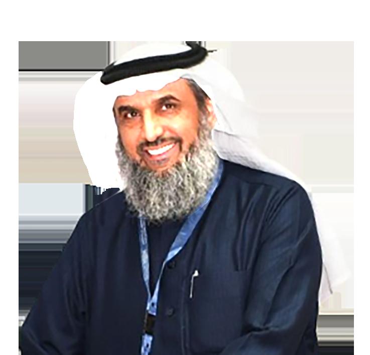 الدكتور / علي محمد آل بن علي إستشاري طـب الأطفال | مستشفى الحياة الوطني | عسير