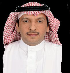 الدكتور/ ظافر الشهري  استشاري جراحات السمنة   مستشفى الحياة الوطني عسير