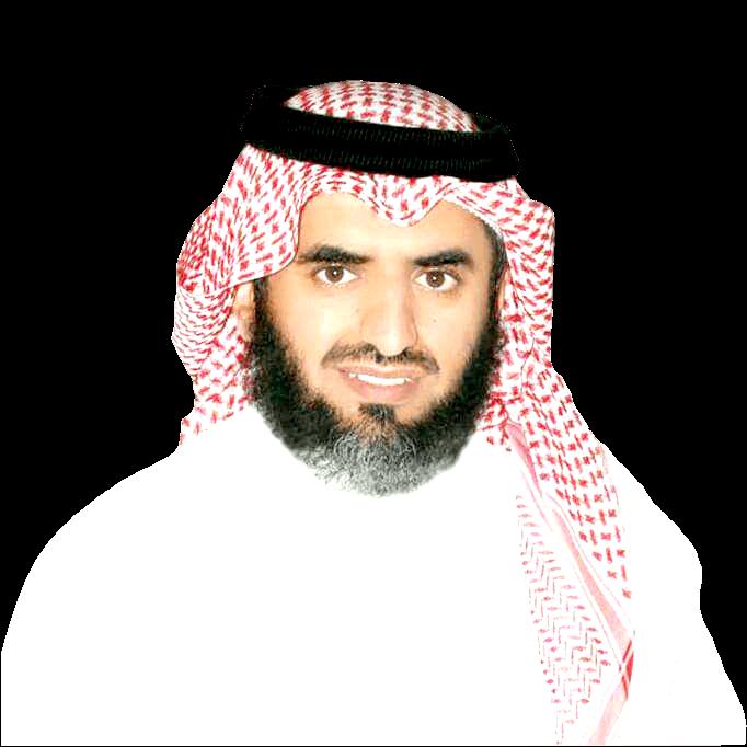 الدكتور / عبد الله القحطاني استشاري الجراحة العامة وجراحة القولون والمستقيم | مستشفى الحياة الوطني | عسير