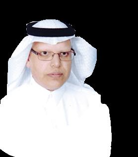 الدكتور / عوض بن محمد الشهري | استشاري جراحة المــخ والأعصاب | مستشفى الحياة الوطني | عسير