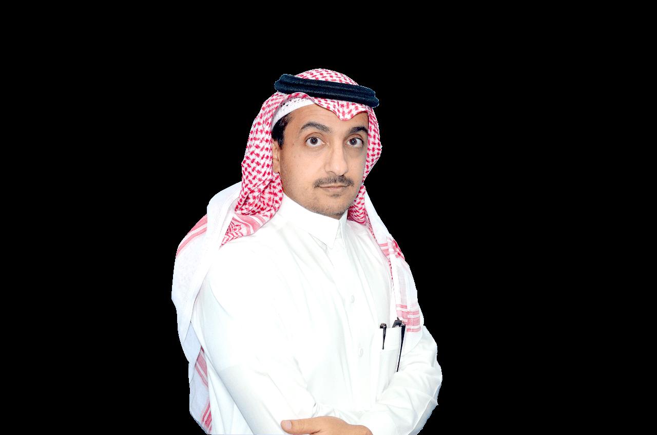 الدكتور / محمد عبادي | أخصائى طب الاسرة