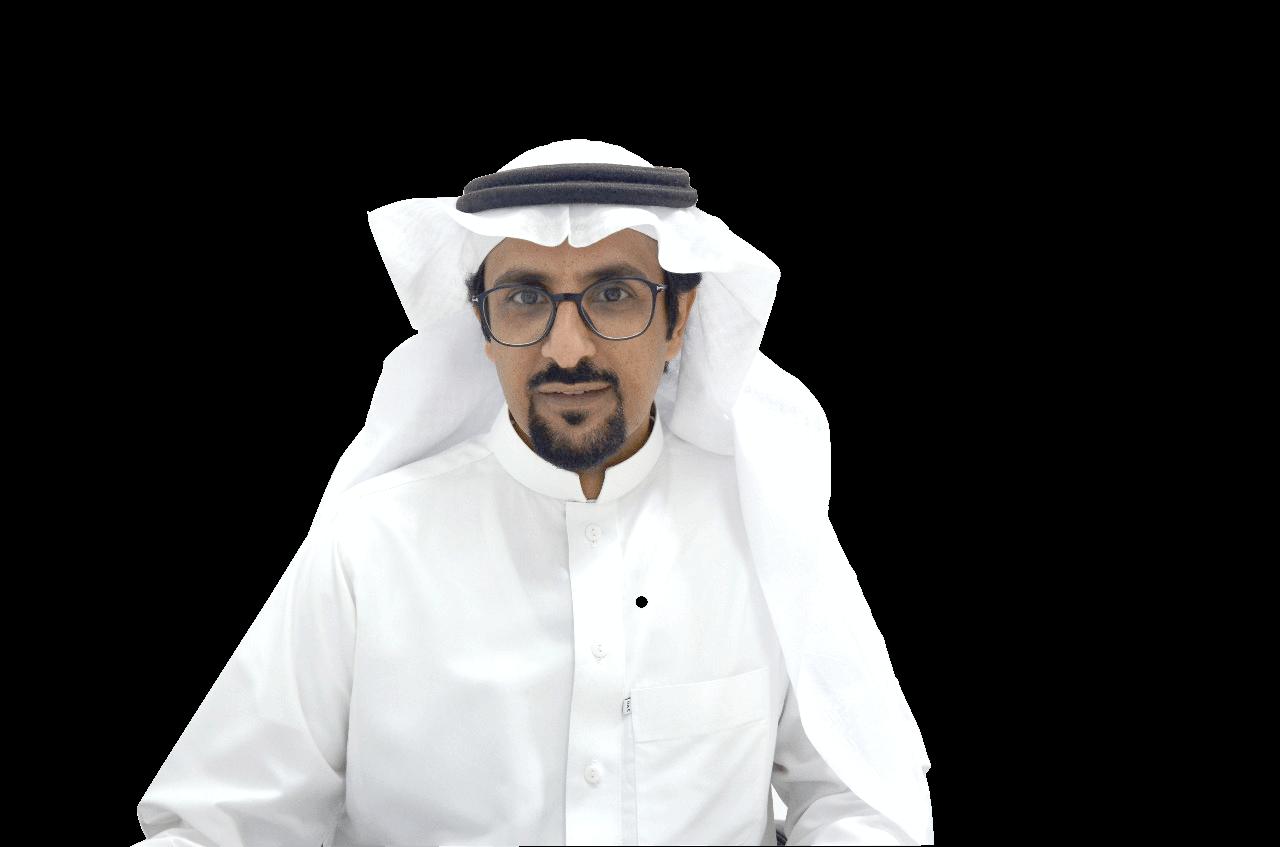الدكتور / ضيف الله العمري |استشاري جراحة الأنف والاذن والحنجرة | مستشفى الحياة الوطني عسير