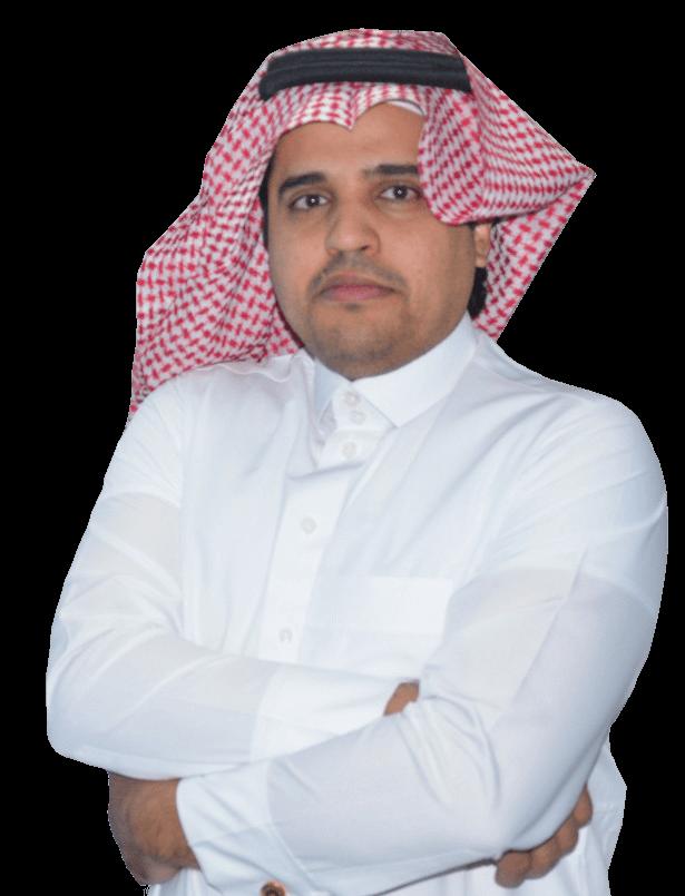 الدكتور / ناصر القحطاني |استشاري امراض الجهاز الهضمي والكبد والمناظير للكبار | مستشفى الحياة الوطني | عسير