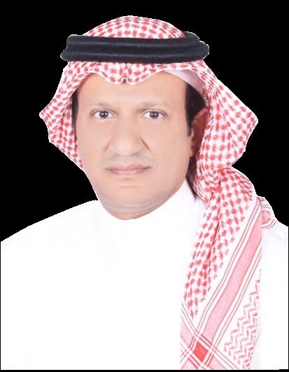 الدكتور / حمد حاضر استشاري جراحة الأطفال والمواليد والخدج | مستشفى الحياة الوطني عسير