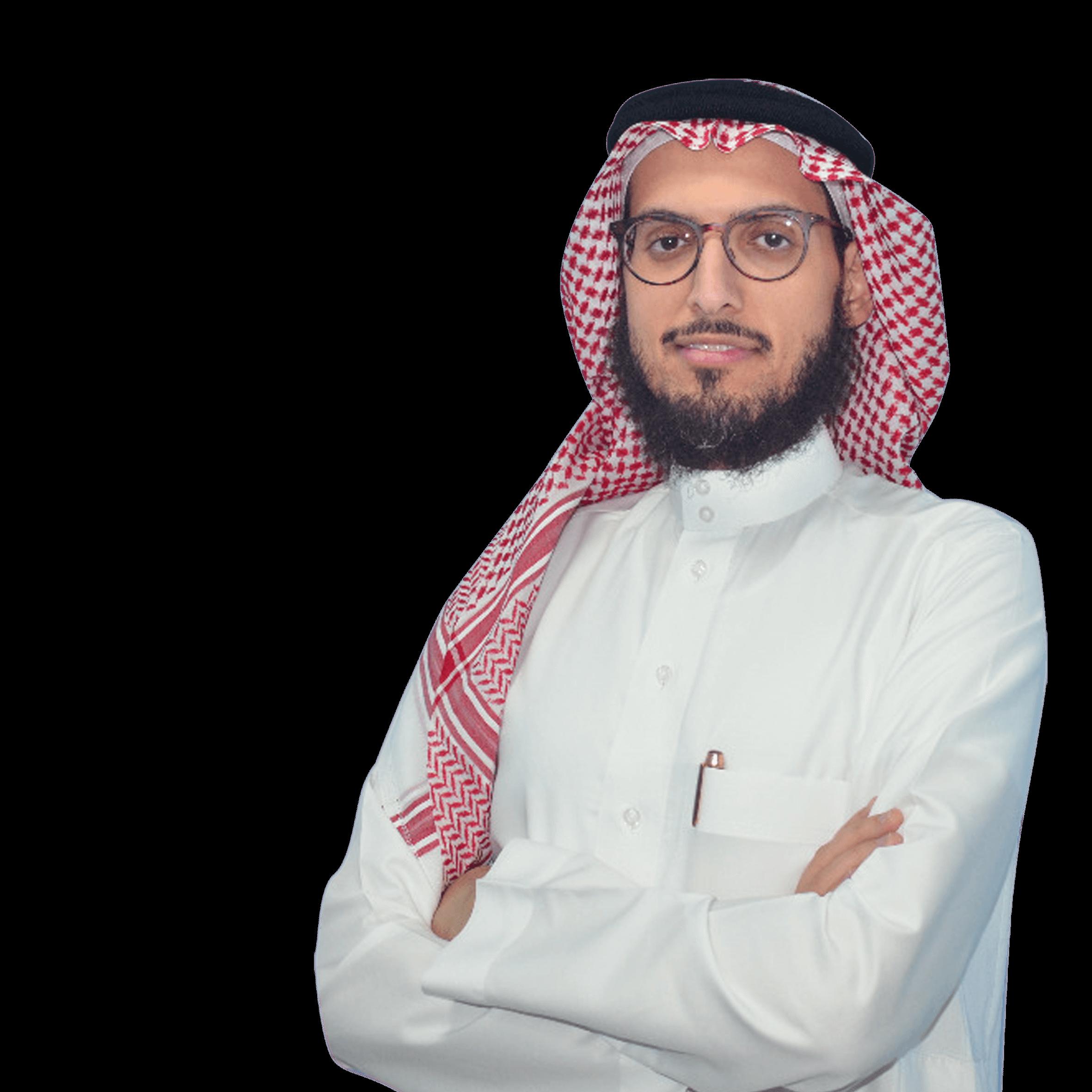 الدكتور / مهدي القرني استشارى جراحة العظام ( الاطفال ) | مستشفى الحياة الوطني | عسير