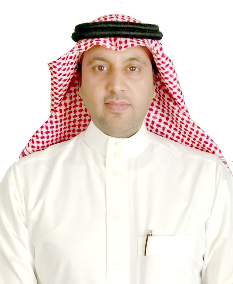 الدكتور عارف الرويلي | استشاري جراحة السمنة والمناظير |مستشفى الحياة الوطني الرياض