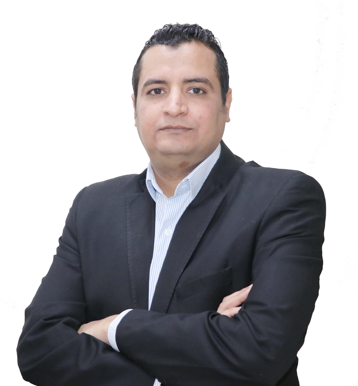 الدكتور / يوسف مصطفى عثمان   أخصائى أول جراحة   المسالك البولية   جراحة المسالك البولية  