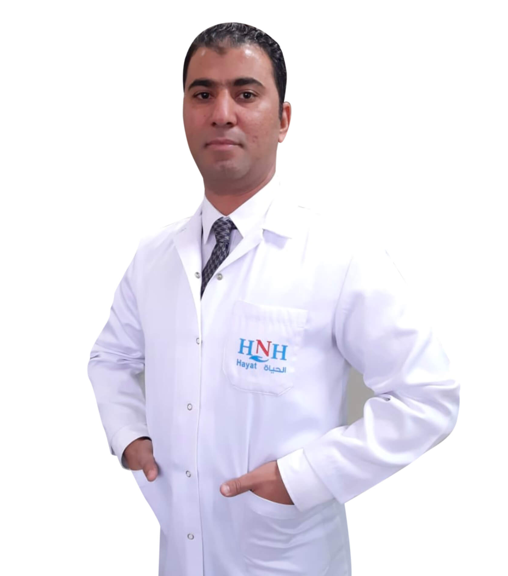 د. احمد السباعيأخصائي طب الاسنان الاطفال | تقويم الاسنان | التهابات الاسنان | تنظيف الاسنان | جير الاسنان